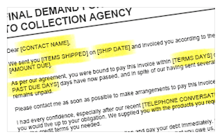 artist agent agreement template sample form biztree com